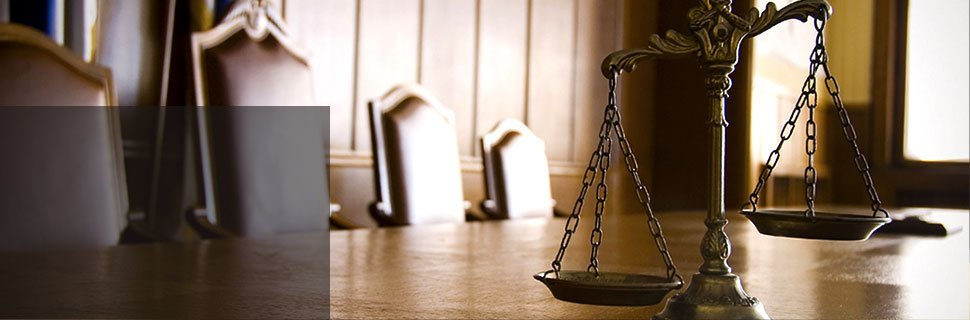 Civil law   Friendswood, TX   Jana Landry  DC   281-218-8844