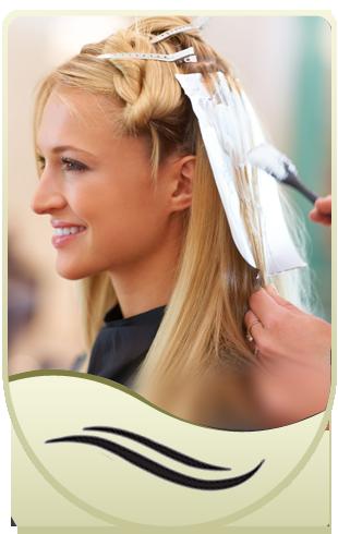 LA Beaute Hair Salon & Day Spa | Beauty salon | Belle Vernon, PA