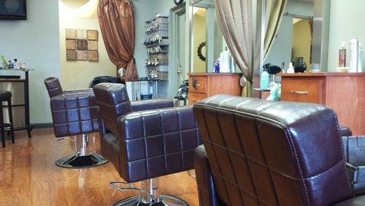 LA Beaute Hair Salon & Day Spa | Belle Vernon, PA