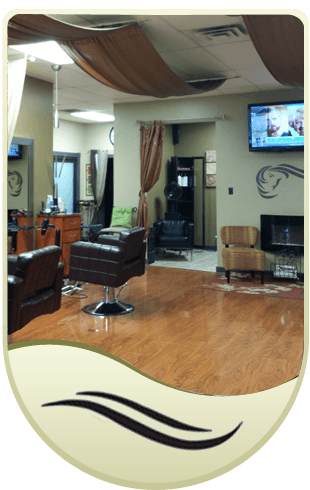 LA Beaute Hair Salon & Day Spa | Beauty salon | Belle Vernon, PA