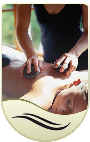 LA Beaute Hair Salon & Day Spa | Massage Therapy | Belle Vernon, PA