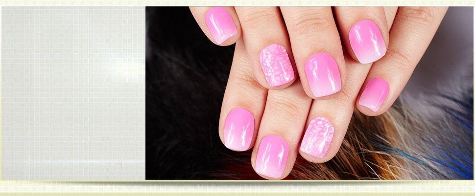 LA Beaute Hair Salon & Day Spa | Nail salon | Belle Vernon, PA