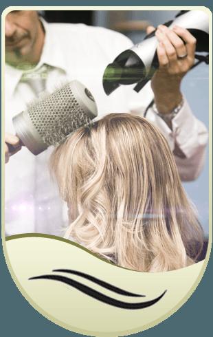 LA Beaute Hair Salon & Day Spa   Beauty salon   Belle Vernon, PA