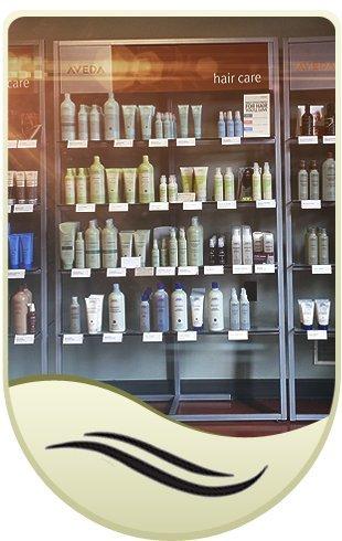 LA Beaute Hair Salon & Day Spa   Beauty products   Belle Vernon, PA