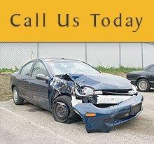 Used Car Dealers Kalamazoo Mi Douglas Autos Llc