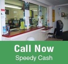 Payday Advances - Centralia, WA - Speedy Cash