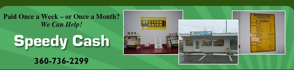 Payday loan store in laurel ms image 1
