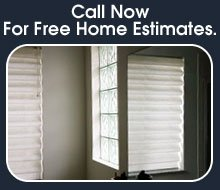 Blinds - Sebring, FL - Blinds ASAP Of Sebring - Blinds - Call Now For Free Home Estimates.
