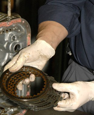 Auto repairs | Flushing, MI | Oliver's Garage Inc | 810-639-2889