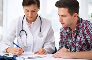 health care advice