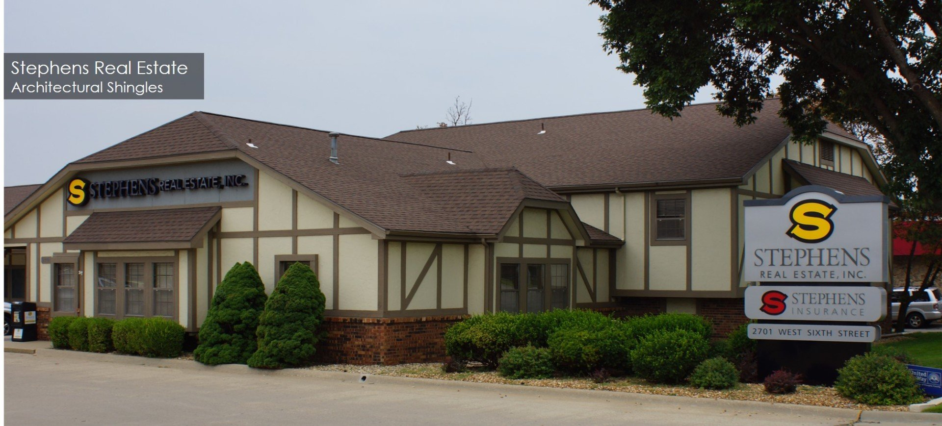 Commercial Roofing Services Lawrence Ks Roof Installers