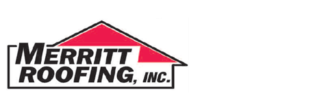 Merritt Roofing and Construction Inc
