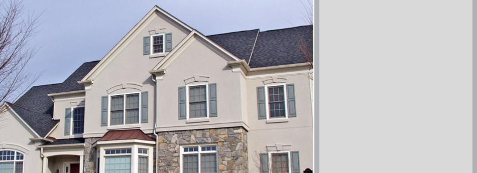 Roofing Services Winter Haven Fl Auburndale Fl