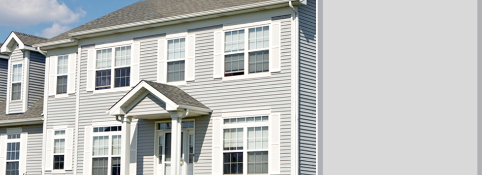 Siding Services Winter Haven Fl Auburndale Fl