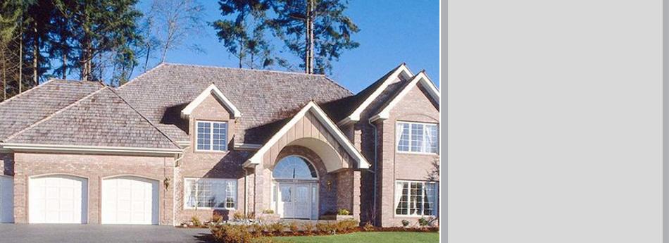 Merritt Roofing And Construction Roofing Contractor