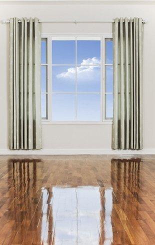 Home | Palm Springs, CA | Magna Glass & Window Company | 760-673-7542