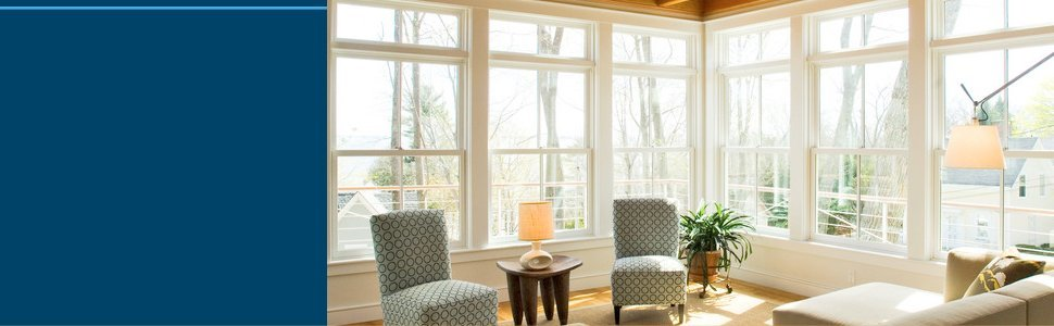 Windows | Palm Springs, CA | Magna Glass & Window Company | 760-673-7542