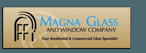 AltHome | Palm Springs, CA | Magna Glass & Window Company | 760-673-7542