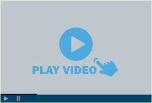 Magna Glass & Window Company video
