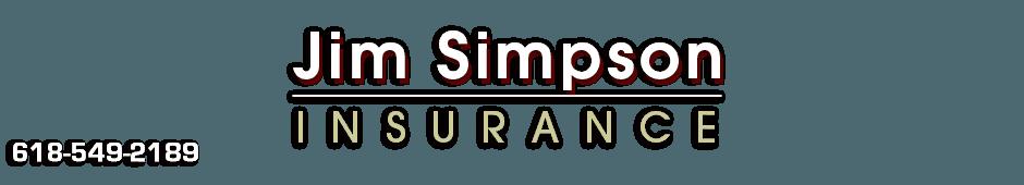 Jim Simpson Insurance