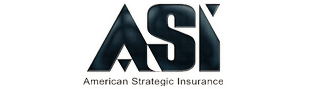 ASI | Jim Simpson Insurance | 618-549-2189