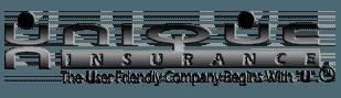 Unique | Jim Simpson Insurance | 618-549-2189