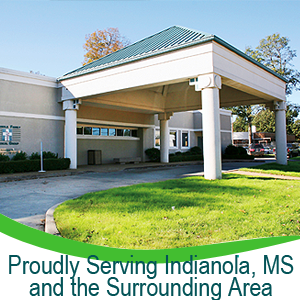 Healthcare Provider - Indianola, MS - Indianola Family Medical Group - Medical staff - Proudly Serving Indianola, MS and the Surrounding Area