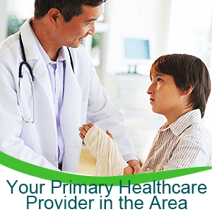 Healthcare Physician - Indianola, MS - Indianola Family Medical Group - Healthcare Physician - Your Primary Healthcare Provider in the Area