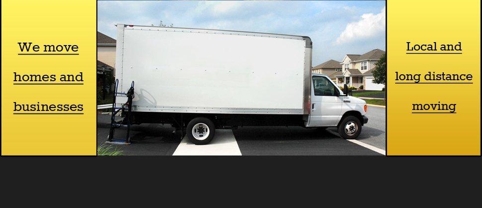 Moving Supplies | Columbia, TN | Safe Storage | 931-388-7700