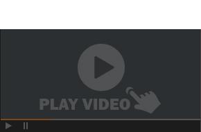 Safe Storage Video