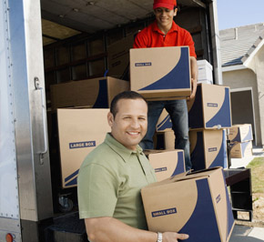 Moving and Packing Service | Columbia, TN | Safe Storage | 931-388-7700