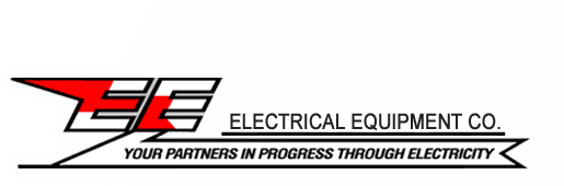 Electrical contractors | Idaho Falls, ID | Electrical Equipment Co. Inc. | 208-881-0993