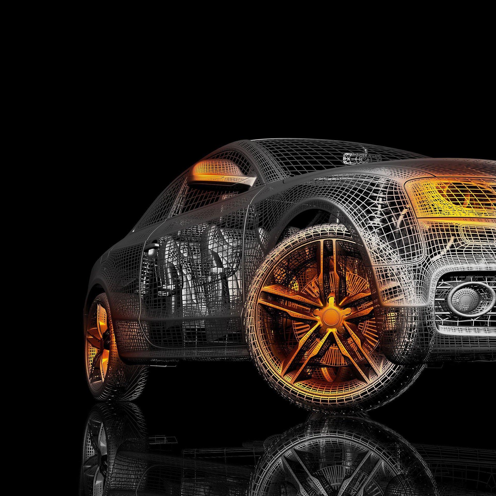 Auto Body Repair In Joplin Mo: Do Right Auto