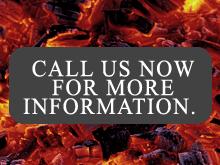 Coal - Lancaster, PA - Mellinger Elvin E.& Sons - Call us now for more information.