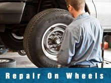 auto service moore ok all hours mobile mechanic moore ok all hours mobile mechanic