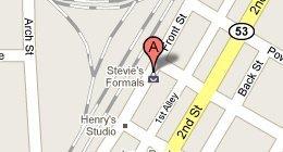 Vito's Pizzeria & Italian Restaurant - 617 Front Street Cresson, PA 16630
