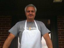 Italian Cuisine - Cresson, PA - Vito's Pizzeria & Italian Restaurant