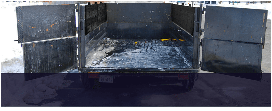 Junk Removal | Glendale Heights, IL | AAA American Cleanouts, Inc. | 630-768-8229