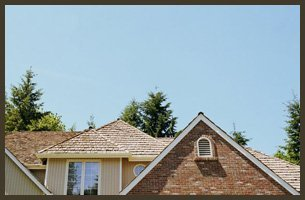 Commercial Roofing | Louisville, TN | CMR Roofing & Sheet Metal | 865-539-5045