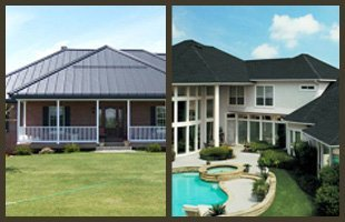 Rubber Roof Replacement | Louisville, TN | CMR Roofing & Sheet Metal | 865-539-5045