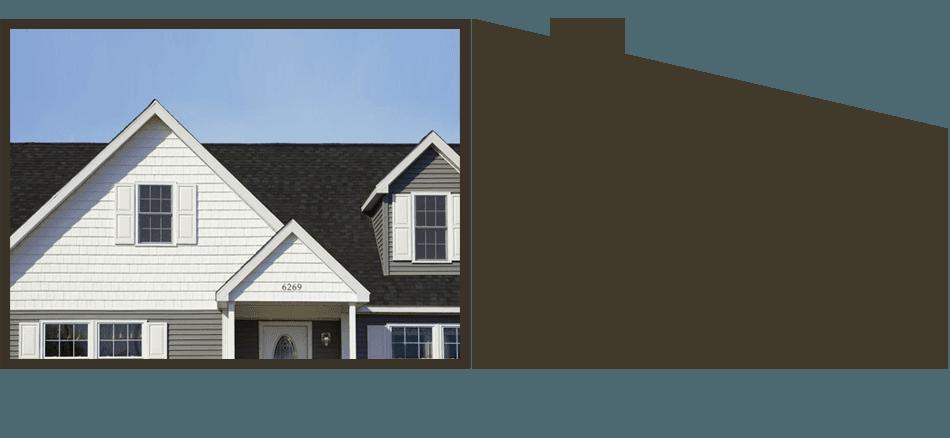 Roof Leak Repair | Louisville, TN | CMR Roofing & Sheet Metal | 865-539-5045