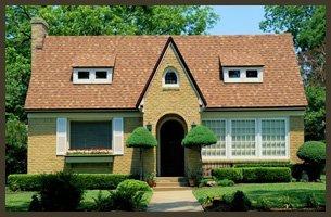 Re-roofs | Louisville, TN | CMR Roofing & Sheet Metal | 865-539-5045