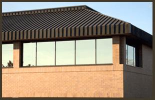 Sheet Metal Roof Replacement | Louisville, TN | CMR Roofing & Sheet Metal | 865-539-5045