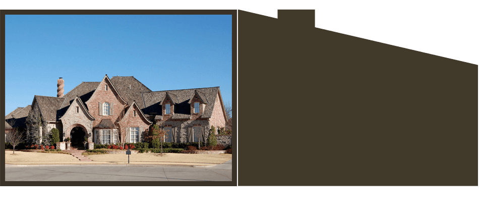 Roof Wood Replacement | Louisville, TN | CMR Roofing & Sheet Metal | 865-539-5045