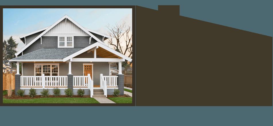 Custom Flashing | Louisville, TN | CMR Roofing & Sheet Metal | 865-539-5045