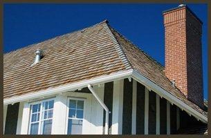 Roofer | Louisville, TN | CMR Roofing & Sheet Metal | 865-539-5045