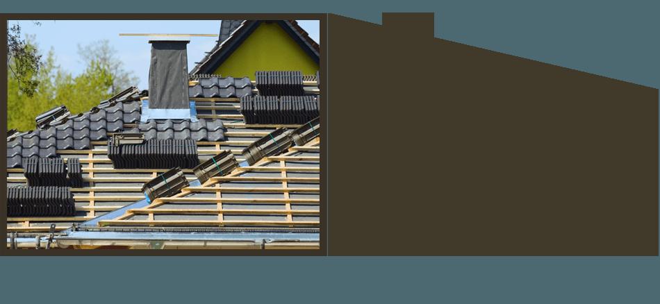 Flat Roof Repair | Louisville, TN | CMR Roofing & Sheet Metal | 865-539-5045