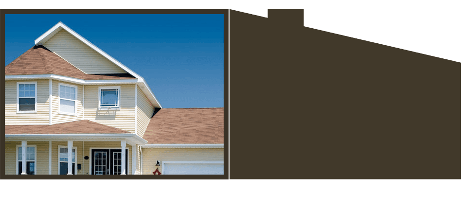 Flat Roof Replacement | Louisville, TN | CMR Roofing & Sheet Metal | 865-223-5388