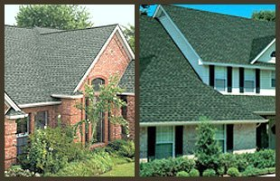 Metal Roof Replacement | Louisville, TN | CMR Roofing & Sheet Metal | 865-539-5045