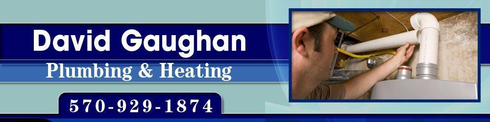 Heating McAdoo, PA - David Gaughan Plumbing & Heating